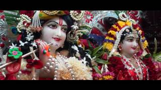 Preme Thakur   প্রেমে ঠাকুর   New 2017 Bengali Devotional Song   Bijoy Sankar Banerjee   Audio7