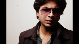 Shah Rukh Khan's Lookalikes