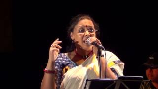 Lopamudra-Bangla amar sorse ilish