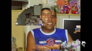 AMIGO- AMADO BATISTA E EDUARDO COSTA