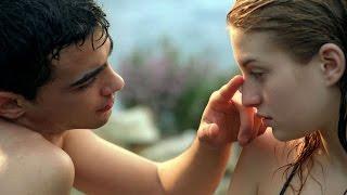 Top 10 SENSUAL ITALIAN FILMS
