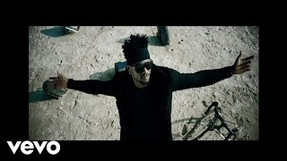 Selebobo - Conquer (Official Video) ft. Yemi Alade