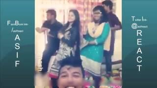 Dubsmash Bangladesh Part 11 Dubsmash Bangladeshi Funny Videos Compilation 2016