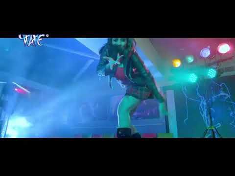 Xxx Mp4 Pawan Singh Monalish Ka Supar Hits Songs 2017 3gp Sex
