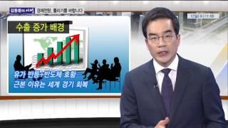 [김동환의 시선] 경제전망 틀리기를 바랍니다.