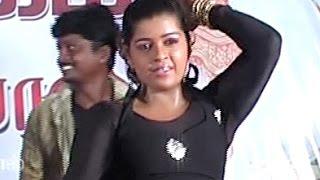 Tamil Record Dance 2016 / Latest tamilnadu village aadal padal dance / Indian Record Dance 2016 28