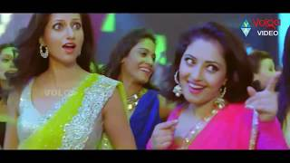 Telugu Top 10 Super Hit Item Songs - Best Item Songs of Tollywood || 2016