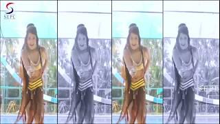 Gayy Gayy Resortt ᴴᴰ - Super Hit Hindi Romantic Movie Trailer HD