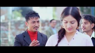 New Nepali Movie 2017 'How Funny' Full Movie Dayahang Rai, Priyanka Karki, Keki Adhikari