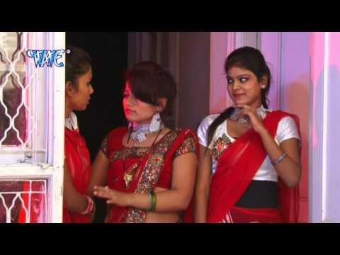 Xxx Mp4 थूक लगाके रातीयो में ठोके Thuk Lagake Ratiyo Me Thoke Jiya Jiya Saman Bhojpuri Song HD 3gp Sex