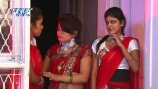 थूक लगाके रातीयो में ठोके Thuk Lagake Ratiyo Me Thoke |Jiya Jiya Saman | Bhojpuri Hot Song HD