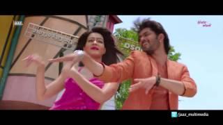 BAANJAARA Video Song 2015 By Mahiya Mahi Om HD 1080p BDMusic420 com0