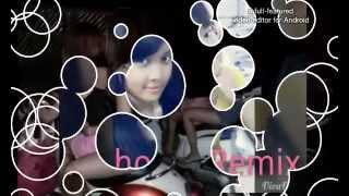 01 oh oh ohDjtouRemix2014  wWw khmer 7 Net 800x480 2015 01 12 21 57 04