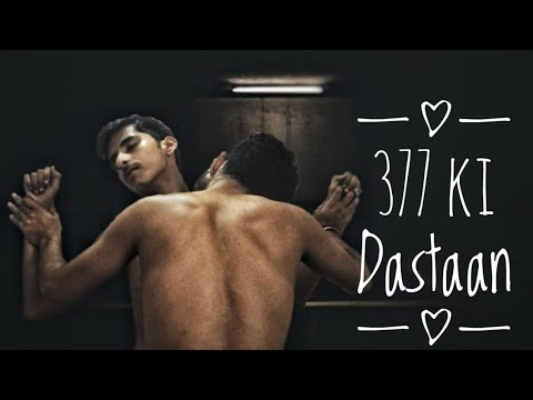 Xxx Mp4 Section 377 Ki Dastaan Gay Sex Allowed In India LGBT 3gp Sex