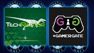 TechRaptor shuns GamerGate articles in wake of SJWs criticize them