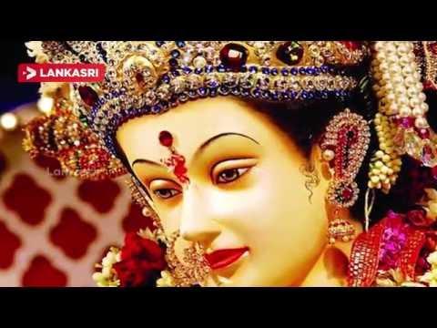 Xxx Mp4 Vijeya Thasami Poojai Held In Colombo 3gp Sex