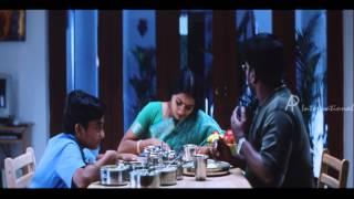 Kannadi Pookal | Tamil Movie Comedy | Parthiban | Kaveri | Anandraj