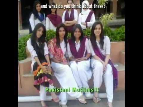 Xxx Mp4 Pakistani Society 3gp Sex