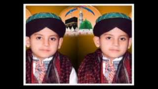 Rao Brothers ALLAH HOO ALLAH 2012 0321-8972469