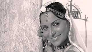 Happy Birthday.. Waheeda Rehman ji.