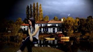 Zualbawihi : Thian rinawm (official music video)