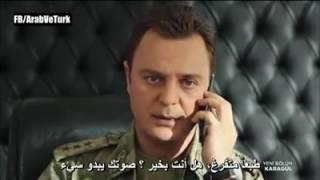 الورد الأسود 4   الحلقة 6 الجزء 6   مترجم حصرياً للعربية