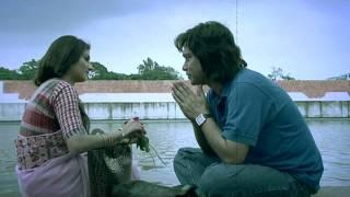 Toamay vebe lekha-telefilm's trailer