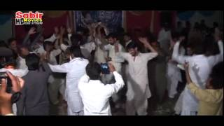 Shafique Bhapoo Marriage Malik Kamran Awan National Computer Khb