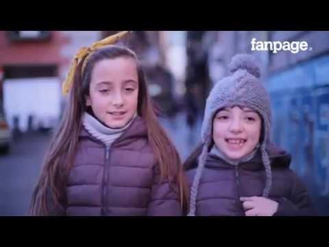 Kids react to gay love