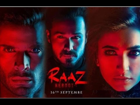 Xxx Mp4 Raaz Reboot Full Movie Emraan Hashmi Kriti Kharbanda Review 3gp Sex