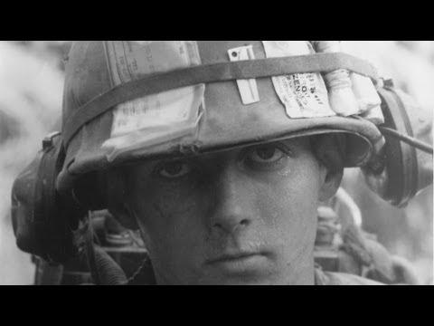 Xxx Mp4 Vietnam Remembered 3gp Sex
