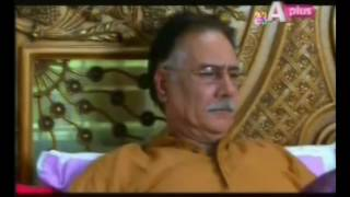 Shehar e Ajnabi | Episode 16 | APlus Entertainment