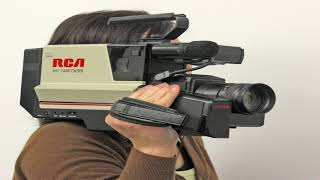 Leading Pocket Camcorders - Ideal Pocket Video Cameras to Purchase