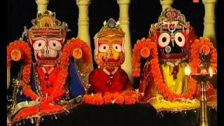 Ae Pakhe Bhai Se Pakhe Bhai Oriya Bhajan By Anuradha Paudwal [Full HD Song] I Mayur Chandrika