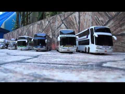 miniaturas de caminhoes onibus e carretas escala 1 32 controle remoto