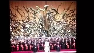 Truth Revealed Series: Roman Catholic Church