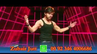 TERI YAAD Video Song - TERAA SURROOR - Himesh Reshammiya, Badshah - T-Series - YouTube