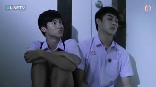 Make It Right The Series / รักออกเดิน EP.3 (3/5) (Uncut / Eng,Indo Sub)