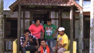 Aina Kahini- Theatrical trailer
