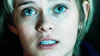 The Innkeepers (2012) - Official Trailer [HD]
