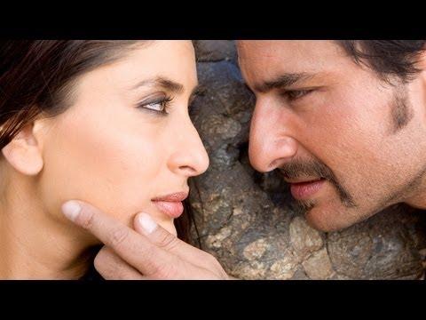Xxx Mp4 Deleted Scenes Tashan Akshay Kumar Saif Ali Khan Kareena Kapoor Anil Kapoor 3gp Sex