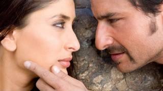 Deleted Scenes: Tashan | Akshay Kumar | Saif Ali Khan | Kareena Kapoor | Anil Kapoor