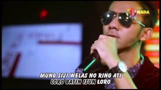 wandra welas suci official music video