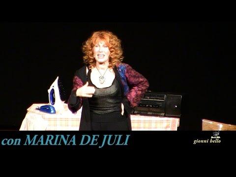 Xxx Mp4 TUTTA CASA LETTO E CHIESA Con Marina De Juli 3gp Sex