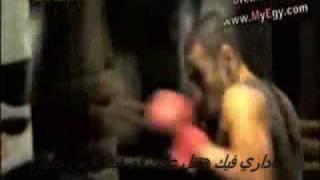 hamada hilal : min dilwa2t  (lyrics) by koukass 1