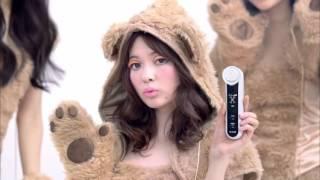2015 百老匯 x 容祖兒+貓狗賣萌呃Like 廣告 [HD]