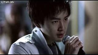 [Fanmade] Jang Geun Suk - Waiting For The Time (DoReMiFaSoLaTiDo OST)