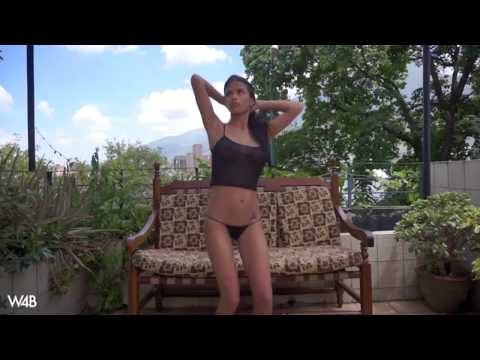 Xxx Mp4 AIR SUPPLY All Out Of Love Denisse Gomez Video Remix 3gp Sex
