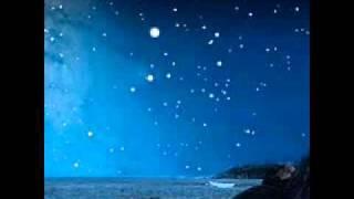 Sumon O Arman [Protichobi Unplugged].flv