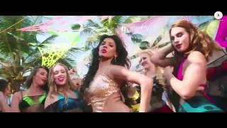 AMJAD NADEEM Naughty No 1 Official Video Barkhaa  Sara Loren Neha Kakkar & Amjad Khan